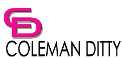 Maria Coleman Real Estate Logo